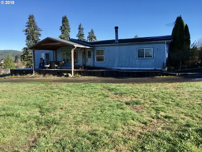 Colton OR Single Family Home For Sale: $309,900