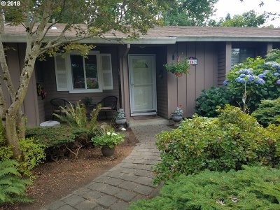Tualatin Single Family Home For Sale: 9142 SW Raritan Ct