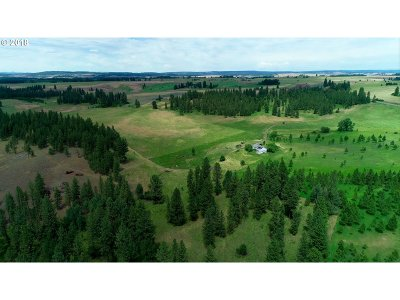 Elgin Farm & Ranch For Sale: 75496 Hwy 82