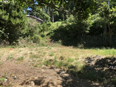 Port Orford Residential Lots & Land For Sale: 11th Street