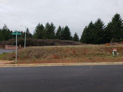 Salem Residential Lots & Land For Sale: 6031 Eagle Dance St