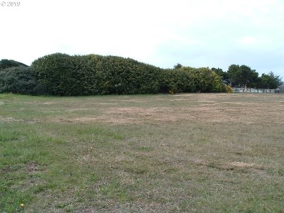 Bandon Residential Lots & Land For Sale: Natalie Way