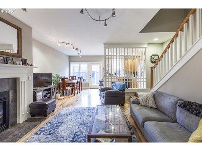 Fairview Single Family Home Bumpable Buyer: 1460 NE Village St