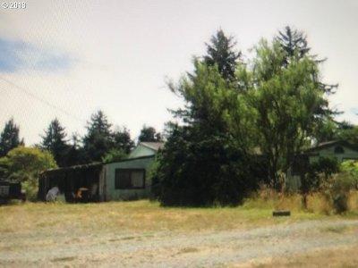 Warrenton Single Family Home For Sale: 33204 W Cheri Ln
