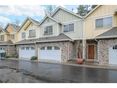 Hillsboro, Cornelius, Forest Grove Single Family Home For Sale: 1985 NE 48th Way