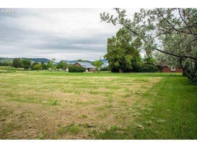 la grande Residential Lots & Land For Sale: 318 18th St