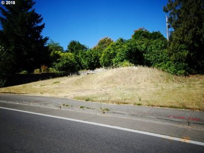 Salem Residential Lots & Land For Sale: 3223 12th St SE
