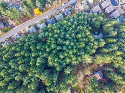 Tigard Residential Lots & Land For Sale: SW Fern St