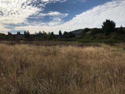Roseburg Residential Lots & Land For Sale: 196 Jensen Ct
