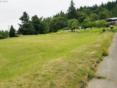 Portland Residential Lots & Land For Sale: 13975 SE Schiller St