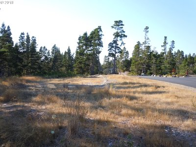 Florence Residential Lots & Land For Sale: Dunewood St #82