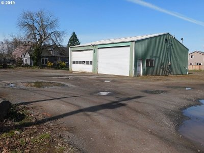 Molalla Residential Lots & Land For Sale: 13183 S Hwy 211