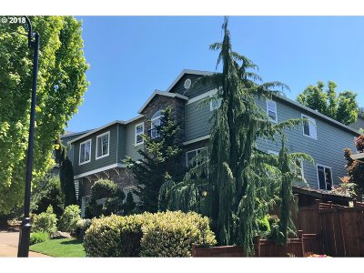 Happy Valley Single Family Home For Sale: 14856 SE Spanish Bay Dr