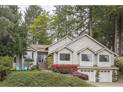 West Linn Single Family Home For Sale: 1488 Skye Pkwy