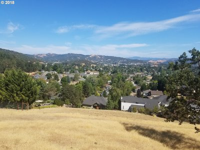Hucrest Residential Lots & Land For Sale: 1660 NW Avery St