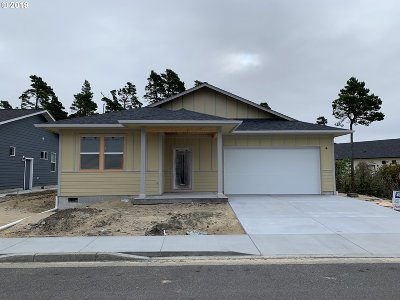 Single Family Home Pending: 3860 Nandina Dr