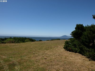 Gold Beach OR Residential Lots & Land For Sale: $209,900
