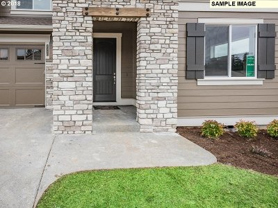 Camas Single Family Home For Sale: 1326 NW Rolling Hills Dr