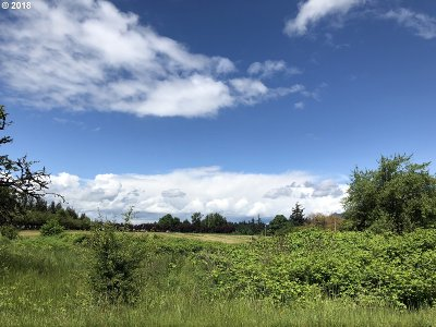 Eugene Residential Lots & Land For Sale: 3650 County Farm Rd