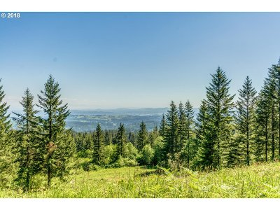 Camas Residential Lots & Land For Sale: NE 70th Cir