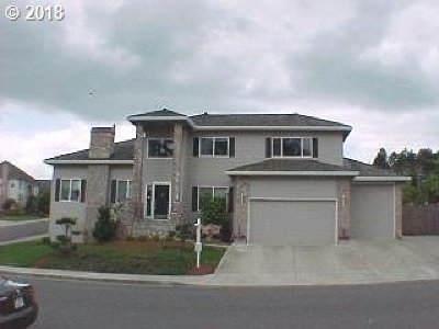 Tigard Single Family Home For Sale: 11753 SW Aspen Ridge Dr