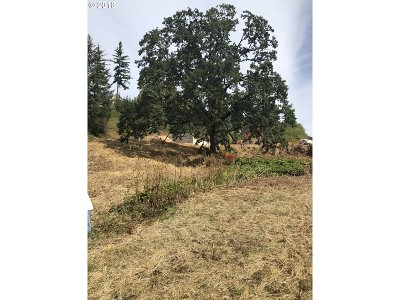 Happy Valley, Clackamas Residential Lots & Land For Sale: Summerfield Way