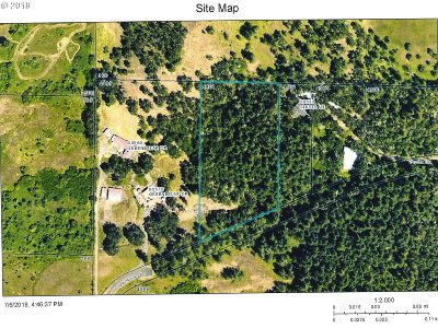 Eugene Residential Lots & Land For Sale: Greenbriar Rd