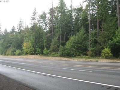 Welches OR Residential Lots & Land For Sale: $89,900