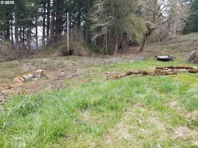 Cottage Grove, Creswell Residential Lots & Land For Sale: Taylor Ave #00105