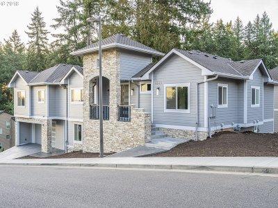Beaverton OR Single Family Home For Sale: $974,900