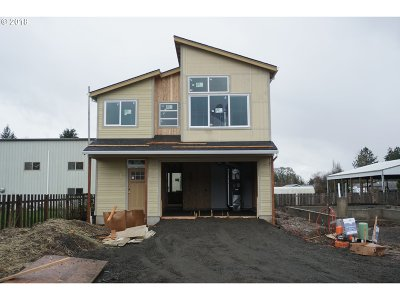 Newberg, Dundee, Lafayette Single Family Home For Sale: 1730 N Page Dr