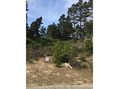 Residential Lots & Land For Sale: Yearling Ct #33