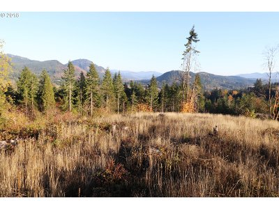 Cottage Grove Residential Lots & Land For Sale: Bryson-Sears Rd