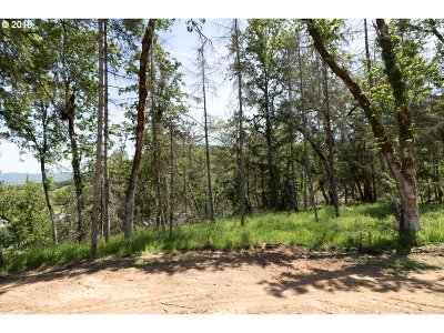 Roseburg Residential Lots & Land For Sale: 301 Madera Ln #1