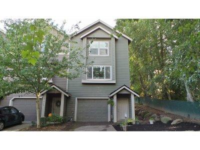 Fairview Single Family Home For Sale: 21402 NE Willow Glen Rd