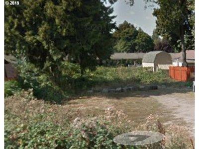 Gresham Residential Lots & Land For Sale: 1239 N Main Ave