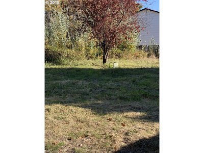 Beaverton Residential Lots & Land For Sale: 5150 SW Lombard Ave
