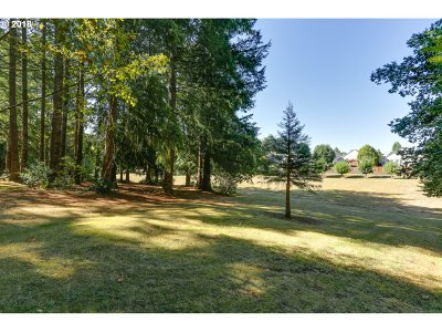 Sandy Residential Lots & Land For Sale: 19364 SE Jacoby Rd