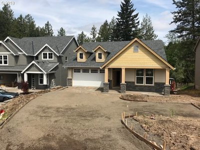 Tigard Single Family Home For Sale: 6879 SW Locust St
