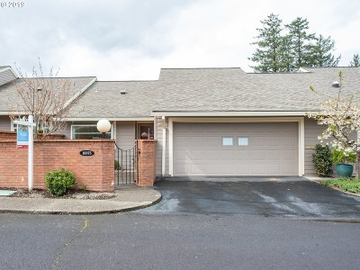 Single Family Home Sold: 16875 SW Riviera Dr