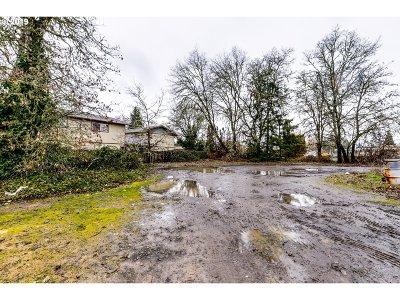 Veneta, Elmira Residential Lots & Land For Sale: Hunter Rd #9700