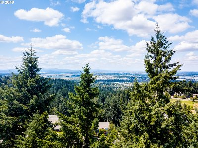 Eugene Residential Lots & Land For Sale: Southview