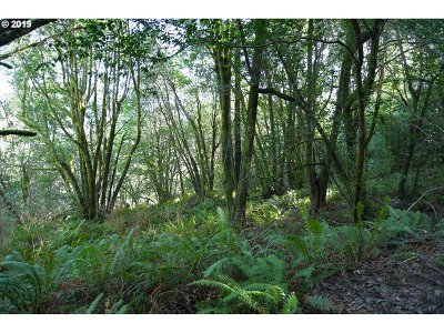 Brookings Residential Lots & Land For Sale: Bobcat Dr