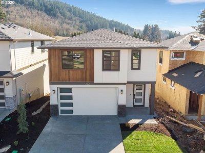 Gresham Single Family Home For Sale: 3306 SW 43rd St