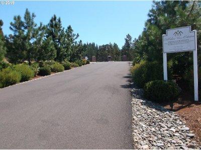 Roseburg Residential Lots & Land For Sale: 301 Jasmine Way