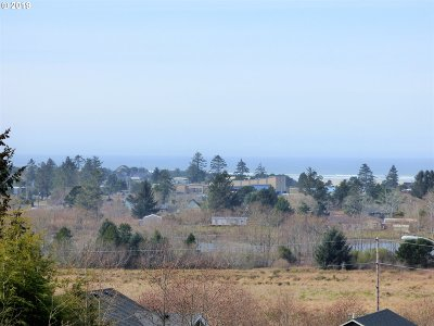 Seaside Residential Lots & Land For Sale: 2151 Middle Fork Cir
