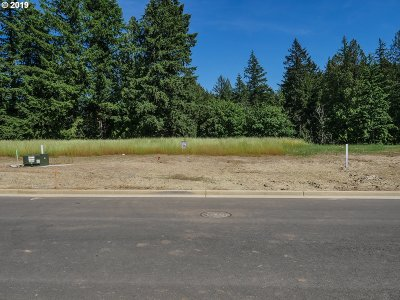 Happy Valley Residential Lots & Land For Sale: SE Stillwater Ln SE #52