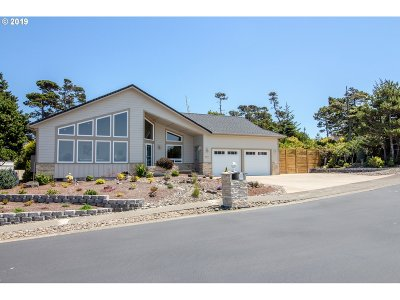 Florence Single Family Home Pending: 101 Shoreline Dr