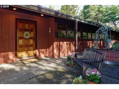 Salem Single Family Home For Sale: 1245 Hansen Ave S