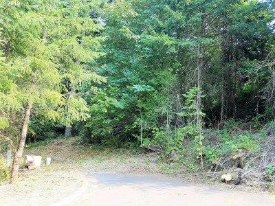 Eugene Residential Lots & Land For Sale: Spring Terrace Dr